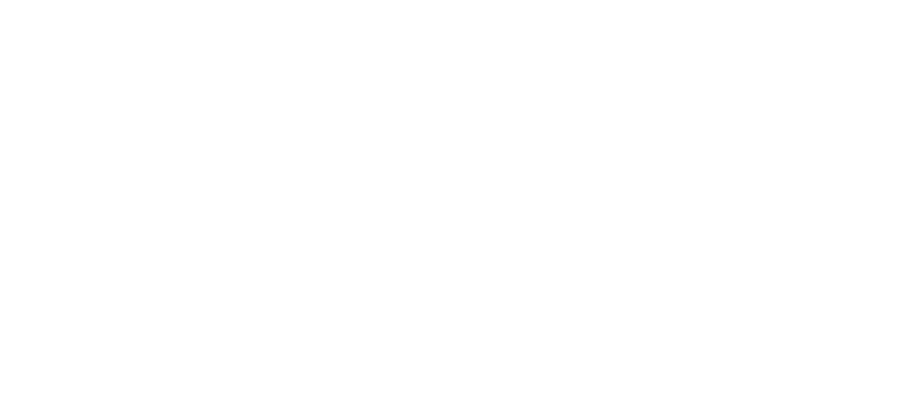 Alexander, The Servant & The Water of Life: The 21st century Alexander Romance